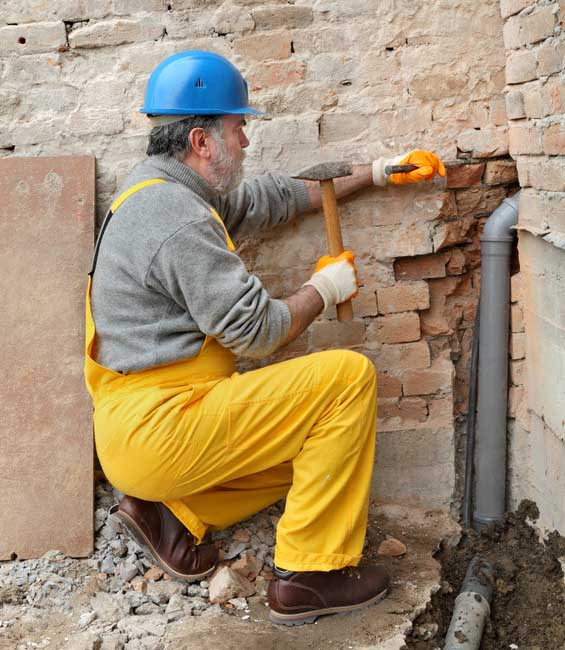 Sewer Replacement Vs Repair: Knowing Which Is Right For You