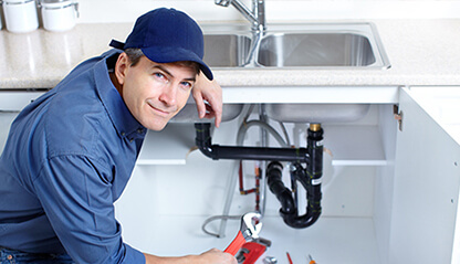 hydro jetting commercial cleaning Bakersfield plumber